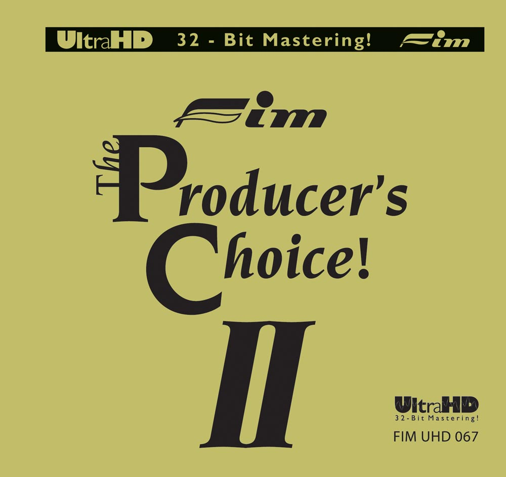 Producer's Choice II