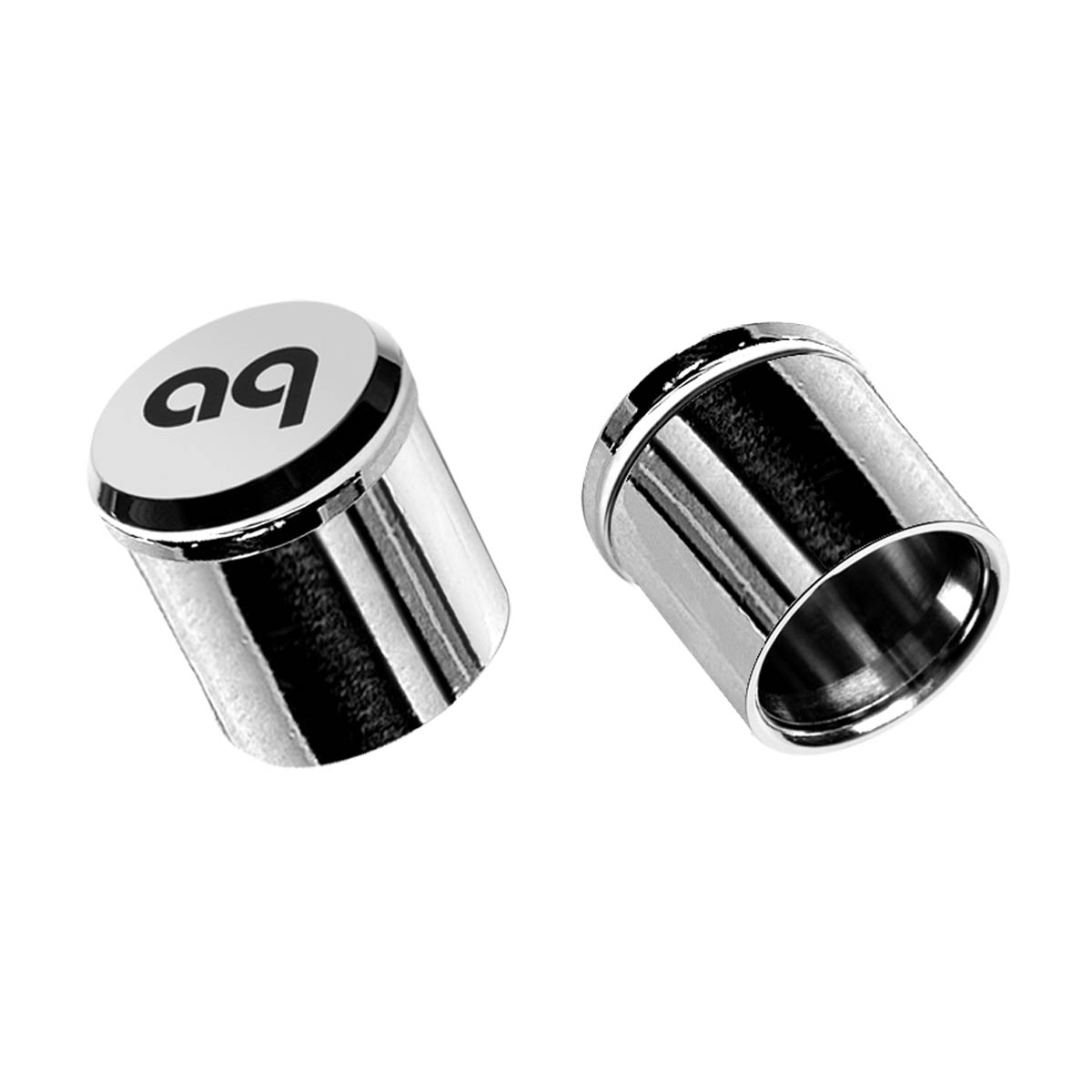 AudioQuest XLR Eingang Noise-Stopper Caps