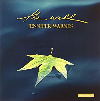 Jennifer Warnes - The Well (Limited Edition)