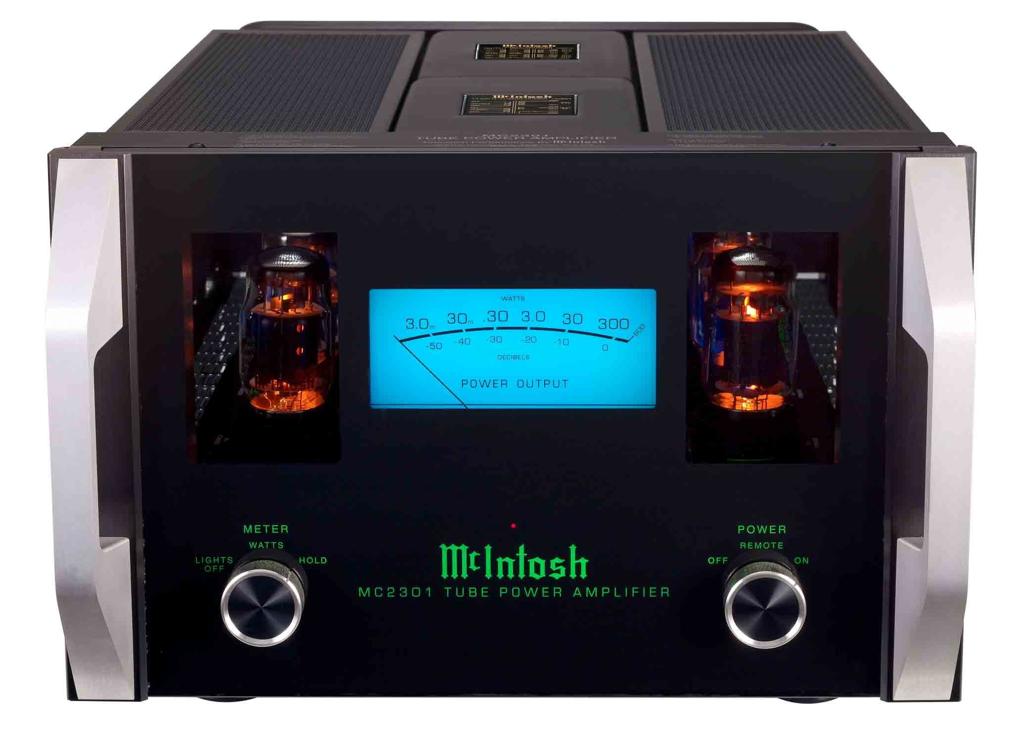 McIntosh MC2301 AC