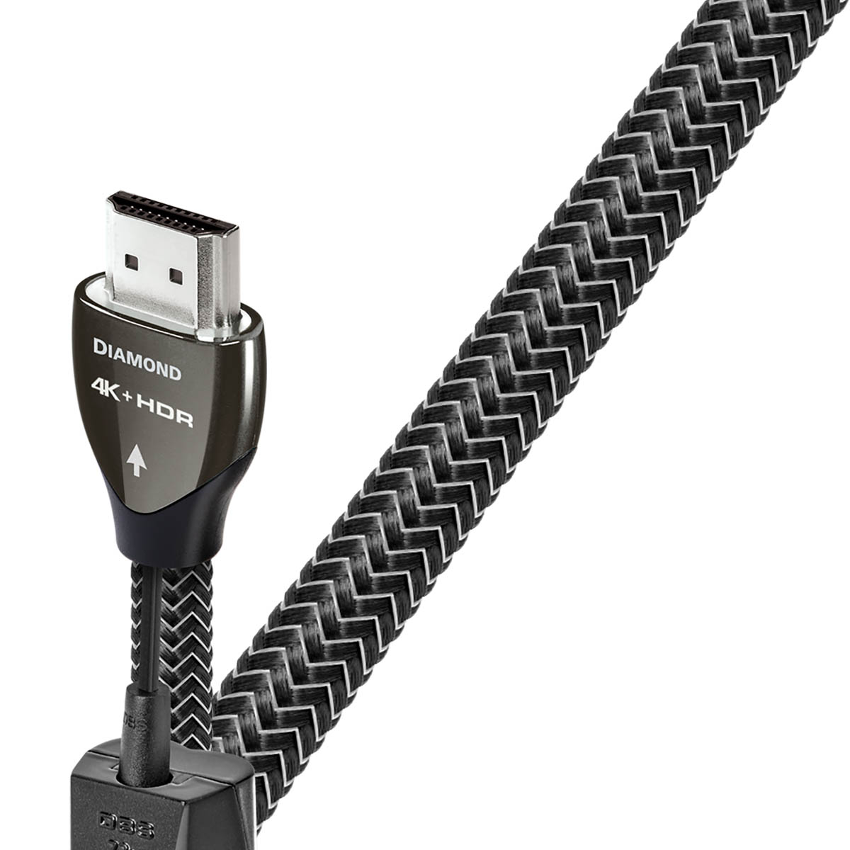 AudioQuest HDMI Diamond 1 Meter